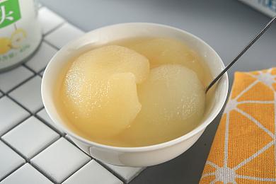 孕妇可以吃胡椒粉煮水喝_孕妇可以吃哈密瓜吗?_哈密瓜可以煮的吃吗